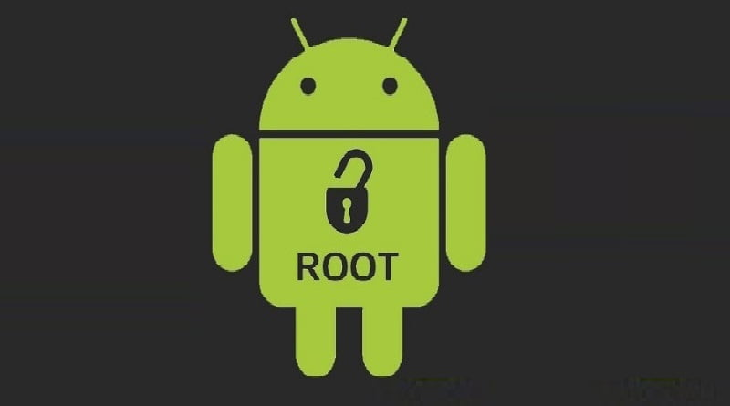 android rooting for newbies, beginners