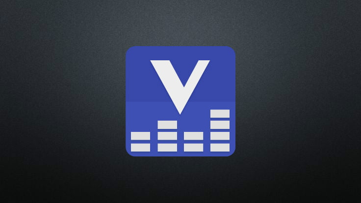 audio tool ViPER4Android
