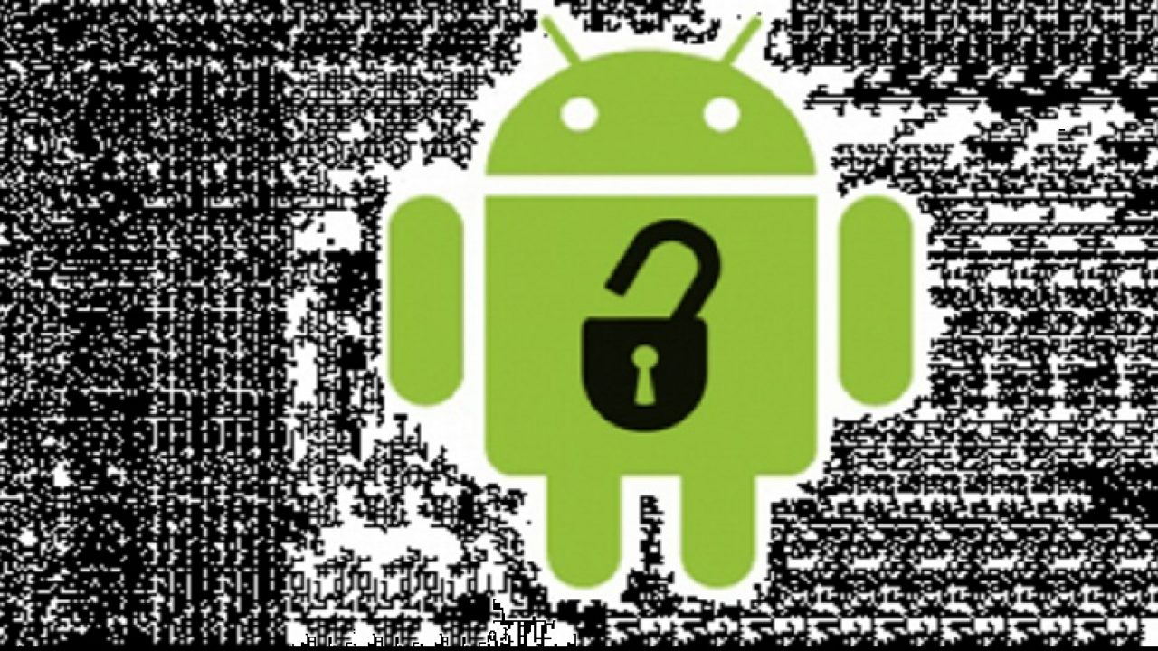 How to Unlock Bootloader On Any Android Phone, Tablet Device?