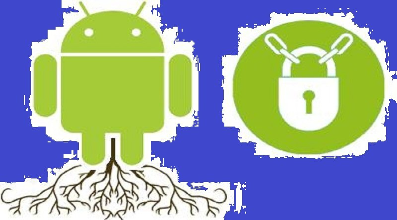 rooted android now what