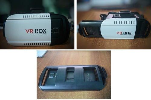 vr-box-3d