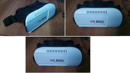 vr-box-intro