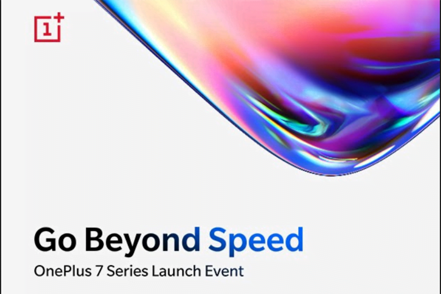 OnePlus 7 All variants Specifications